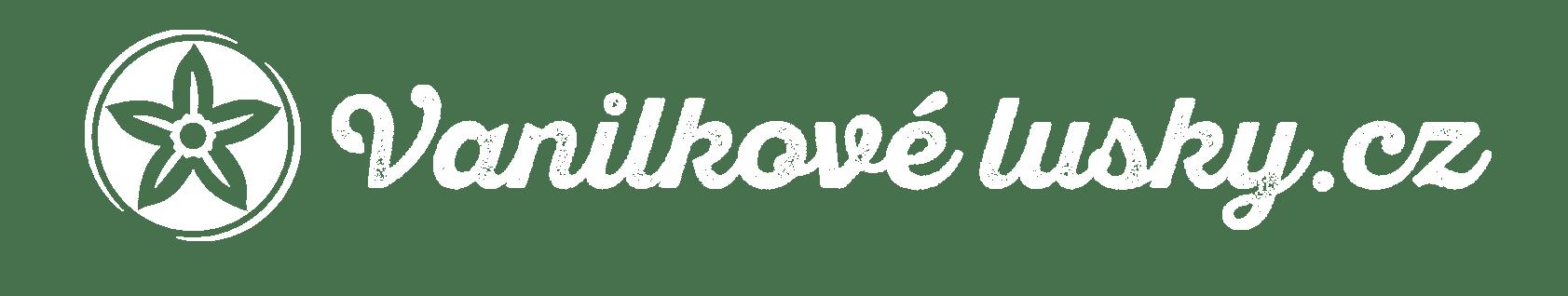 logo_vanillabay